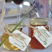 Affordable Wedding Gifts For Guests