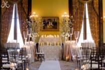 Altar Decorations For Wedding