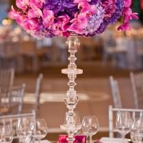 Amazing Of Tall Wedding Flower Vases Tall Vases Wedding Flower
