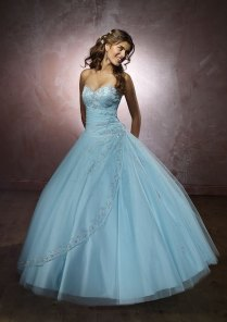 Ang's Blog So Why Not Grab Some Wedding Gown Ideas From Them