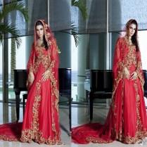 Arabian Wedding Attire Arabic Wedding Dress Is China Bridal New