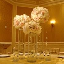 Awesome Wedding Vases Centerpieces Wedding Centerpiece Vase