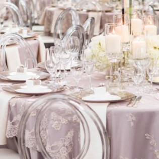 Best Round Table Decorations For Wedding 1000 Ideas About Round