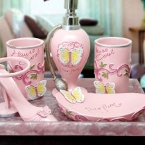 Best Wedding Gift Ideas 13 Best Wedding Gifts For Your Female