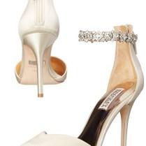 Bridal Shoes Designer ,louboutin Shoes Sale ,louboutin Outlet