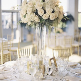 Captivating Table Centrepieces Ideas For Wedding 40 Stunning