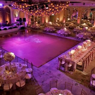 Castle Wedding Venues California Winery 42 Best Wedding Venues In