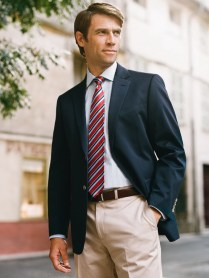 Casual Mens Wedding Attire Photo Album