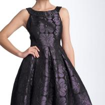 Collection Cute Dresses To Wear To A Wedding Pictures