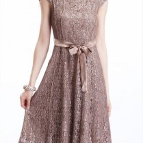 Collection Dress To Wear In Wedding Pictures