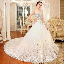 Collection Simple Cute Wedding Dresses Pictures