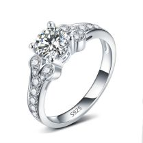 Compare Prices On Cute Wedding Ring