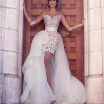 Compare Prices On Fantasy Wedding Gown