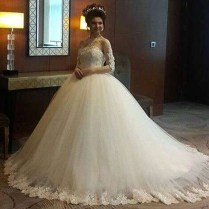 Compare Prices On Princess Wedding Dresses