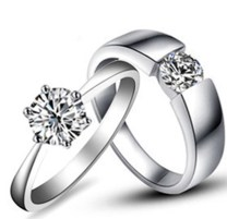 Couples Ring Designs