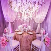 Design House Decor Indian Bridal Inspiration Shoot By Salwa