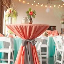 End Of Summer Wedding Social Rsvp The Riverroom Blog