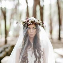 Fabulous Flower Crowns