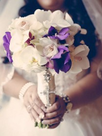 Featured Bouquet