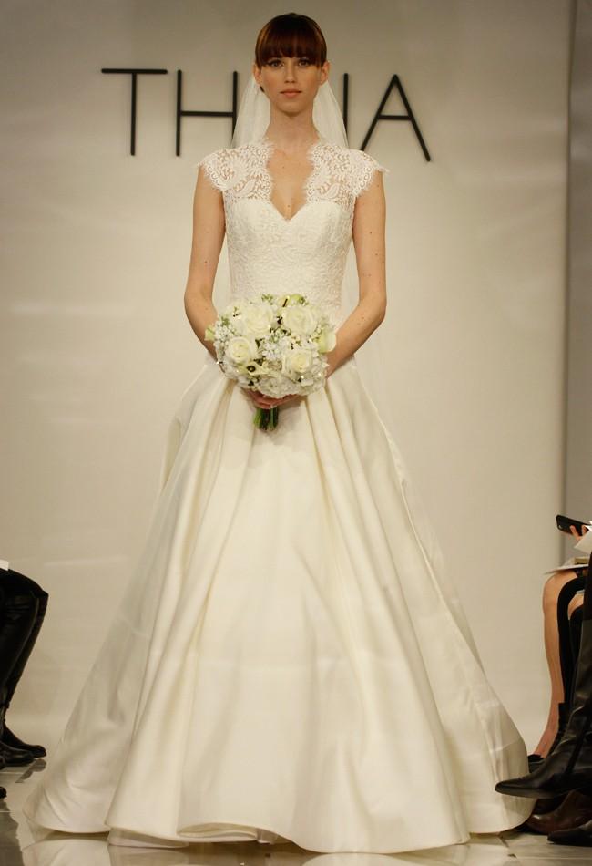 a047b0f70a Filipiniana Wedding Dress