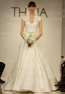 Filipiniana Wedding Gown
