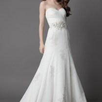 Fleur Delacour Wedding Dress ⋆ About Wedding Blogabout Wedding Blog