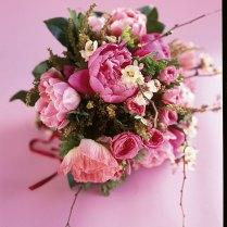 Flower Arrangements For Wedding