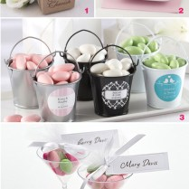 For Wedding Guests