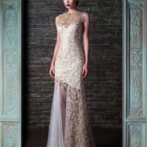Formal Dresses For Weddings