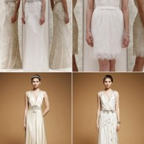 Gatsby Style Dress Uk – Dress Fric Ideas