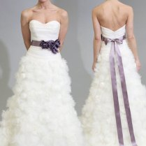 Hawaiian Themed Wedding Dresses Overlay Tbdress Blog Wild And
