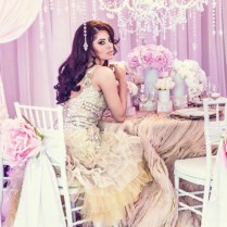House Decorating Ideas For Indian Wedding