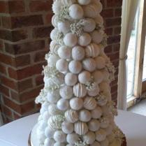 How To Display Cake Pops A Cute & Easy Method