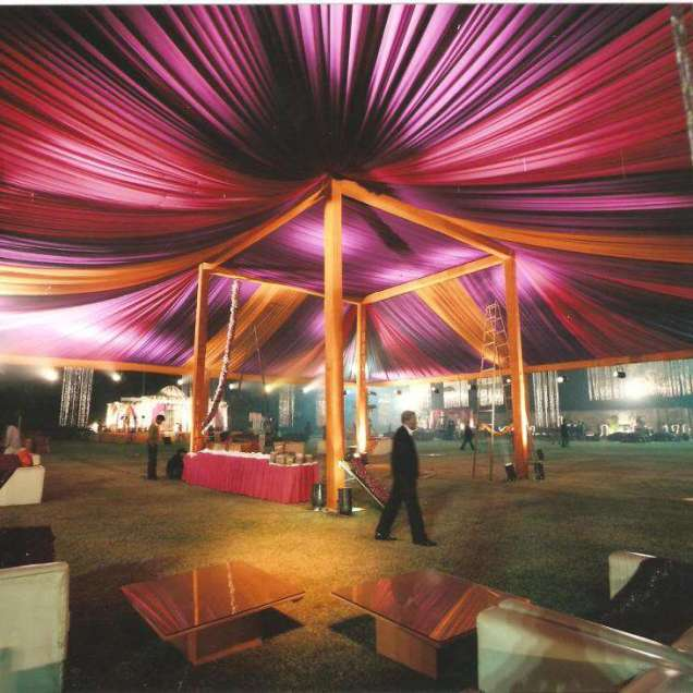 Ideas For Decorating House Indian Wedding