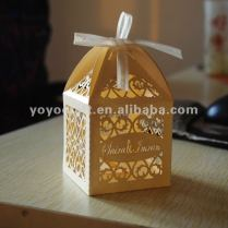 Indian Wedding Favors Online Shopping