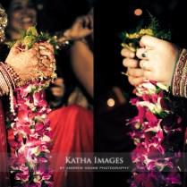 Indian Wedding Garlands Designs Indian Wedding Garland Designs