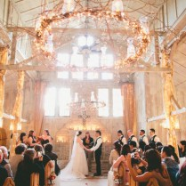 Inexpensive Wedding Venues In Southern California Berksmuseums