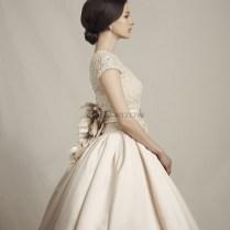 Korea Pre Wedding Photoshoot Review By Weddingritz Com » Wedding