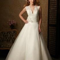 Lace Form Fitting Wedding Dresses Wedding Dresses Dressesss
