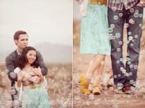 Las Vegas Wedding And Engagement Photography