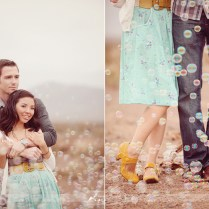 Las Vegas Wedding And Engagement Photography