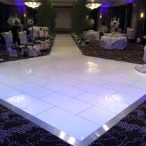 Led Twinkling Dance Floor, Wedding Dance Floor, Wedding Led Dance