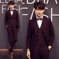 Modern Wedding Suits For Men Online Shopping