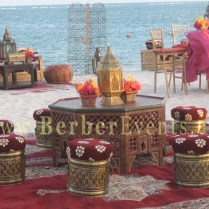 Moroccan Themed Wedding Moroccan Wedding Theme Moroccan Theme