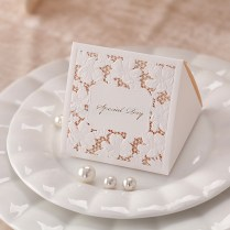 Online Buy Wholesale Wedding Cakes Boxes From China Wedding Cakes
