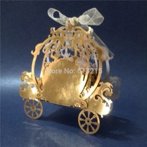 Online Get Cheap Indian Wedding Favors Silver