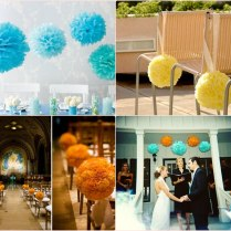 Outdoor Wedding Decorations Cheap Wedding Decorations Are Cheap