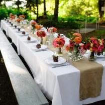 Outstanding Wedding Ideas For Summer Summer Wedding Summer Wedding