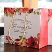 Popular Creative Wedding Gifts