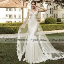 Popular La Novia Wedding Dresses